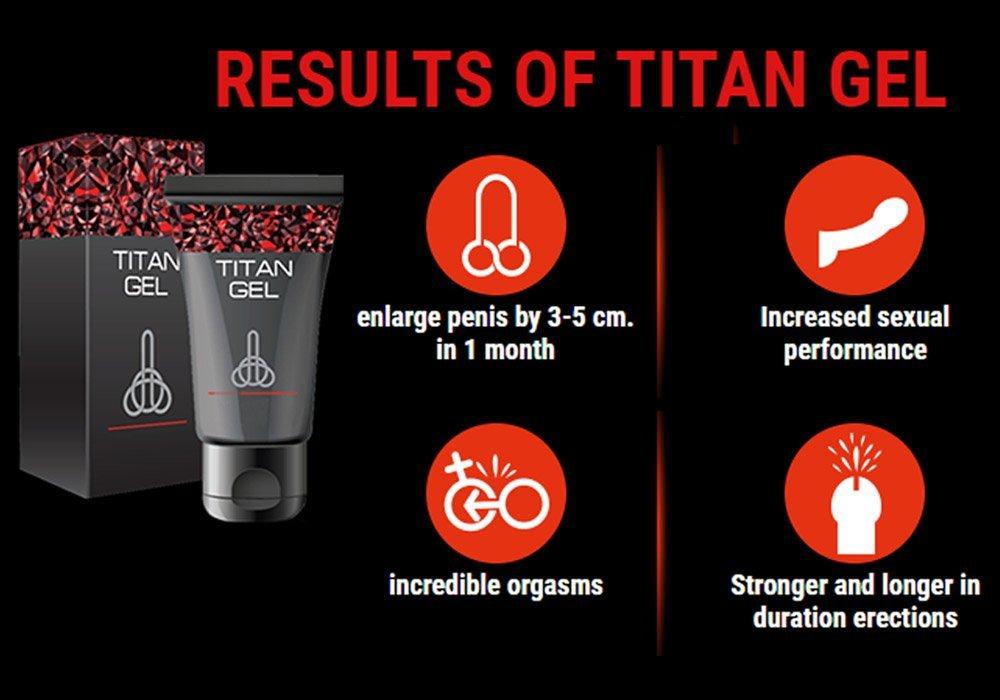 titan gel titan gel que es shop vimaxbandung info titan gel